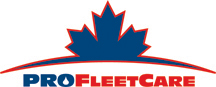 Pro Fleet Care Canada - Mobile Rust Control and Rust Proofing