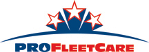 Pro Fleet Care USA